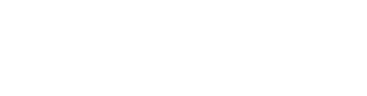 Colorem Sàrl